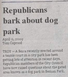 republicans-bark