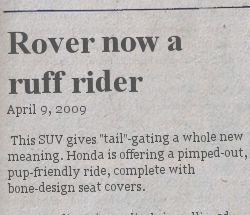 ruff-rider