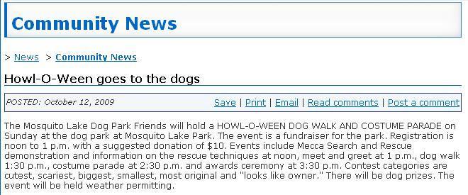 howl-o-ween 2